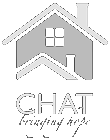 Churches Housing Action Team CHAT footer logo
