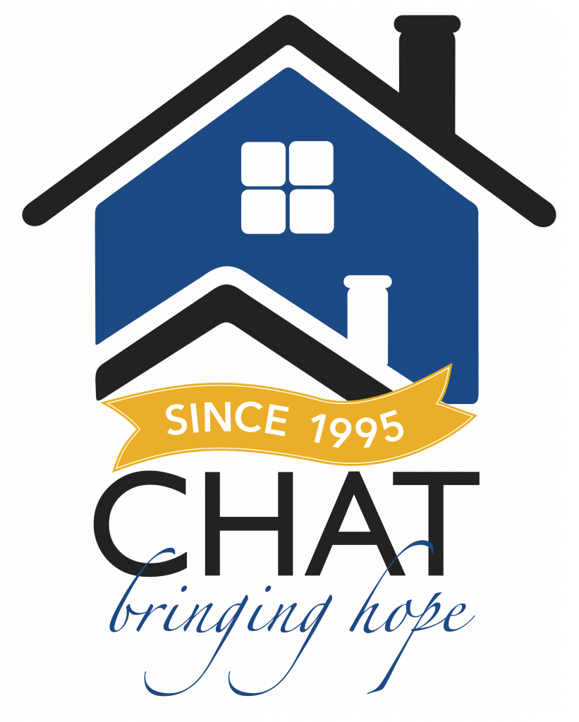 Churches Housing Action Team (CHAT Charity) – Bringing hope to homeless people, CHAT Charity, Devon